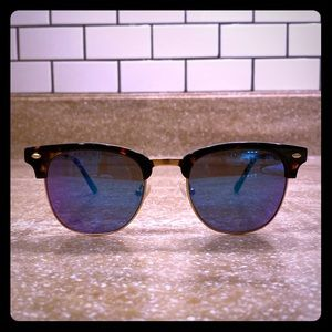 Diff sunglasses 🕶 polarized